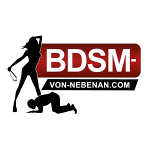 Bdsm-Von-Nebenan
